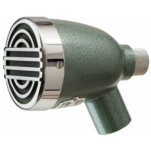 Микрофон sE Electronics Harp Blaster HB52, серый