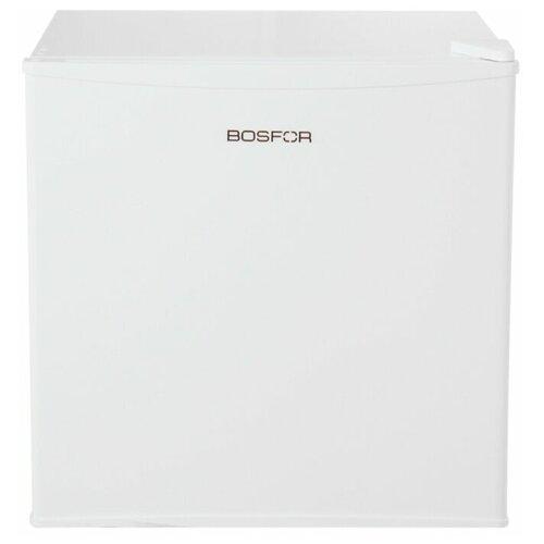 Холодильник BOSFOR RF 049