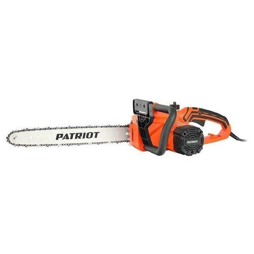 Электрическая пила PATRIOT ESP 2418 2400 Вт
