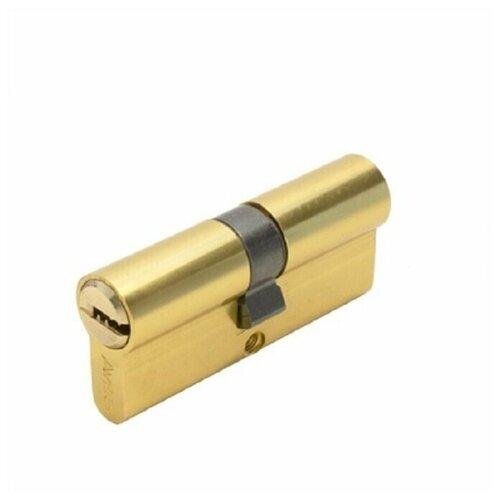 Цилиндровый механизм E-120(80) Лп Crit