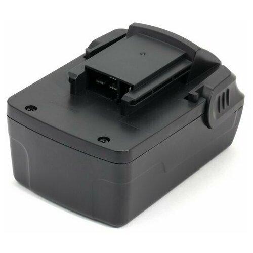 Аккумулятор для шуруповерта Kress 144 AFB (APF 144/4.2)
