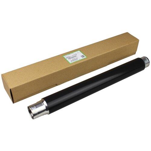 Тефлоновый вал Cet CET6037 AE01-1117 для Ricoh Aficio 205120602075