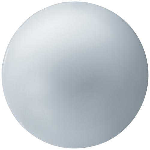 Светильник Navigator 71 578 NBL-R1-24-4K-IP20-LED