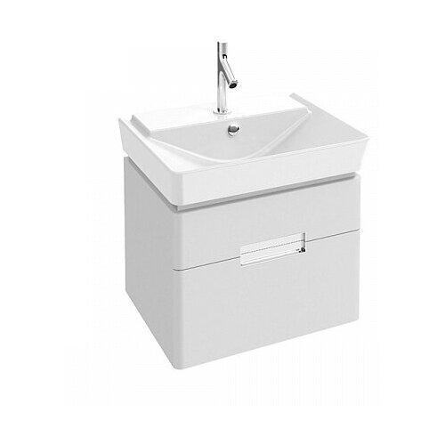 Мебель для ванной JACOB DELAFON REVE EB1134-G1C тумба под раковину jacob delafon reve eb1134 g1c