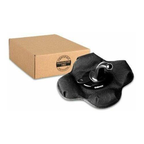 Держатель для автомобильных навигаторов Garmin Portable Friction Mount 010-10908-02