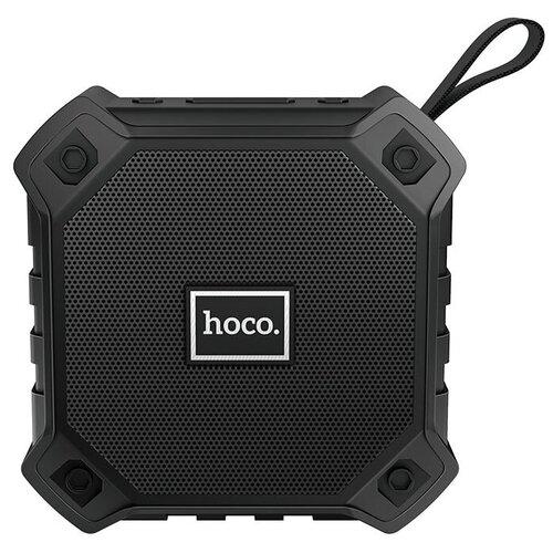 Портативная беспроводная акустика «Hoco. BS34» настольная колонка