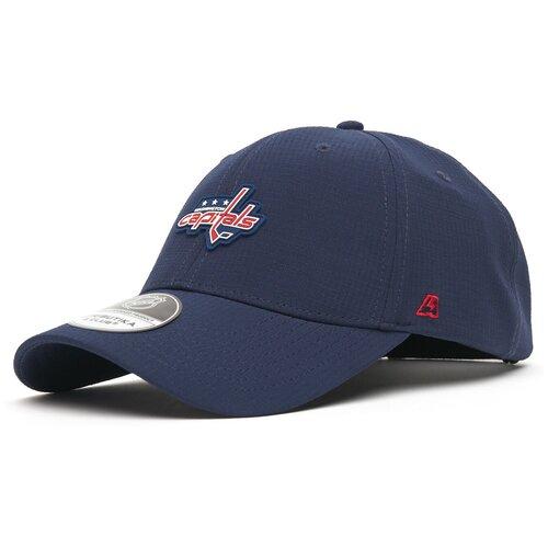 Бейсболка Atributika&Club Вашингтон Кэпиталз 31513