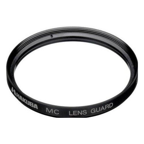 Светофильтр Hakuba 37mm MC Lens Guard