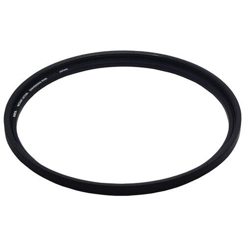 Фото - Конвертер Hoya Instant Action Conversion Ring 82mm адаптер hoya instant action adapter ring 77mm