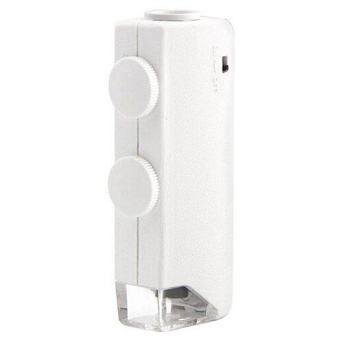 Микроскоп Veber 160x-200x 22707