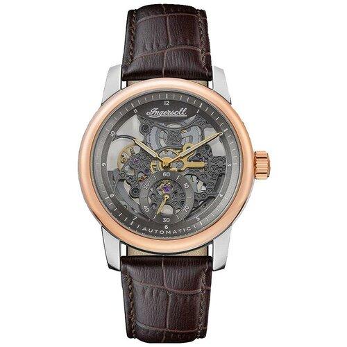 Наручные часы Ingersoll I11001 наручные часы ingersoll i03301