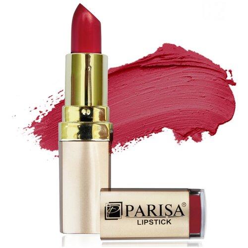 Купить Parisa помада для губ L-01, оттенок 02
