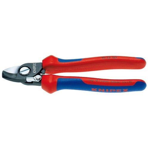Секторные ножницы Knipex KN-9522165