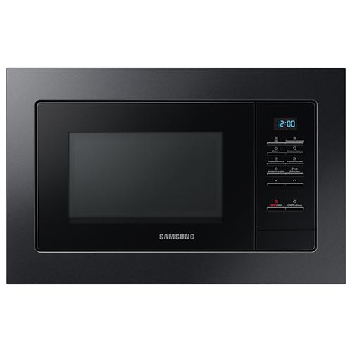 Микроволновая печь встраиваемая Samsung MS23A7013AA