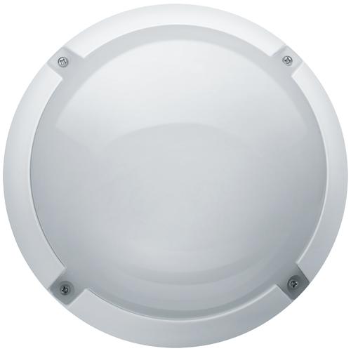 Светильник Navigator 94 829 NBL-PR1-8-4K-WH-IP65-LED (R) (аналог НПБ 1301)