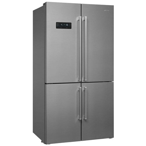 Холодильник Smeg FQ60XDF
