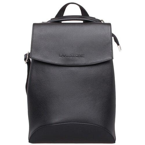 Женский рюкзак Ashley Black недорого