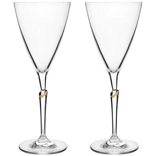 Набор бокалов для шампанского RONA