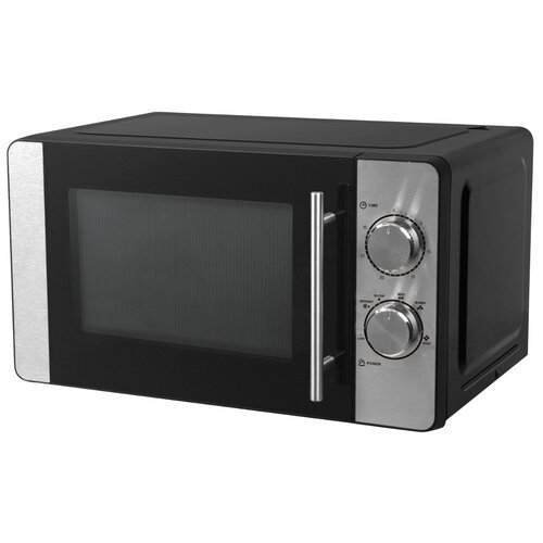 Микроволновая печь Viatto VA-MO-20MB