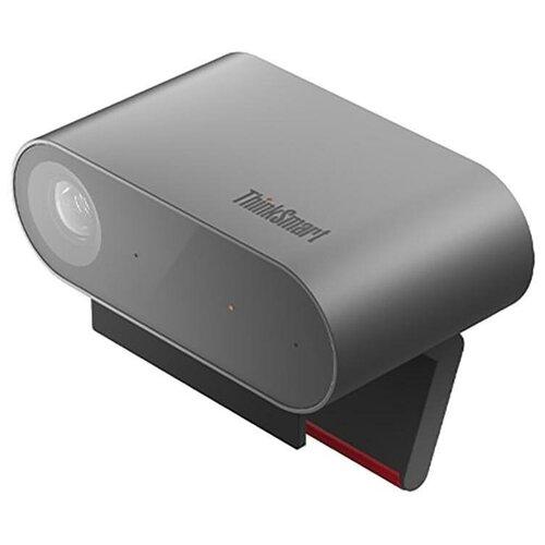 Web-камера Lenovo ThinkSmart Cam FHD (4Y71C41660)