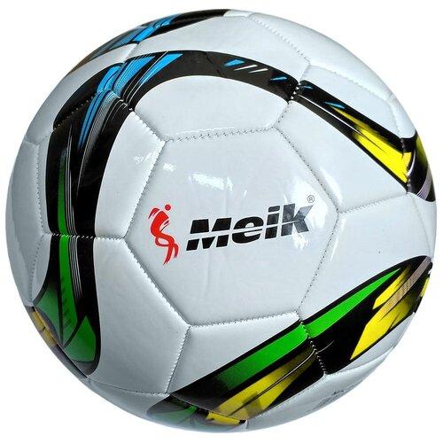 R18031-2 Мяч футбольный