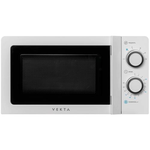 Микроволновая печь VEKTA MS720СHW