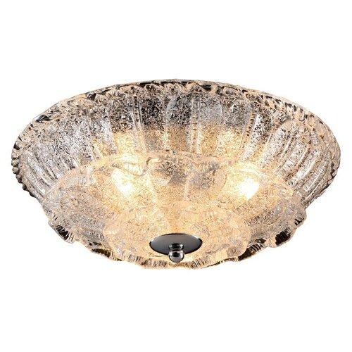 Накладной светильник Lightstar Zucche 820234 накладной светильник lightstar zucche 820620