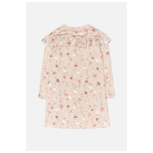 Платье Acoola размер 152, набивка платье для девочек размер 158 набивка тм acoola арт 20210200486