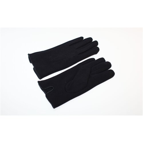 Перчатки женские GL-218002 luciano soprani d soir