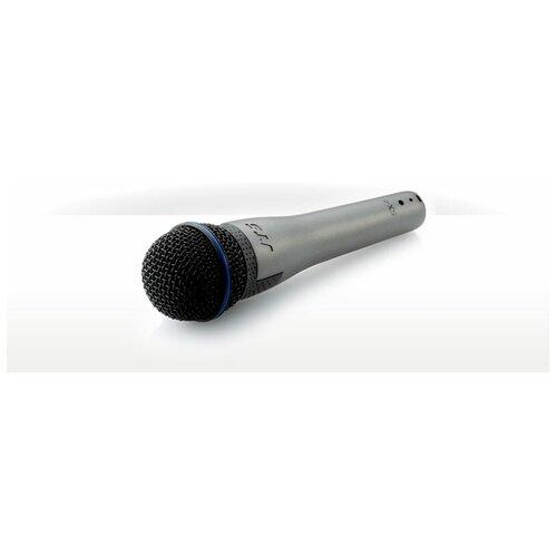JTS SX-8 Микрофон вокальный