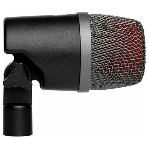 Микрофон sE Electronics V KICK, черный