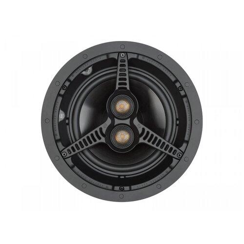 Встраиваемая акустическая система Monitor Audio C180-T2 white