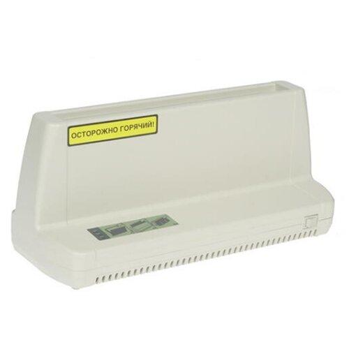 Переплетная машина Office Kit TB240