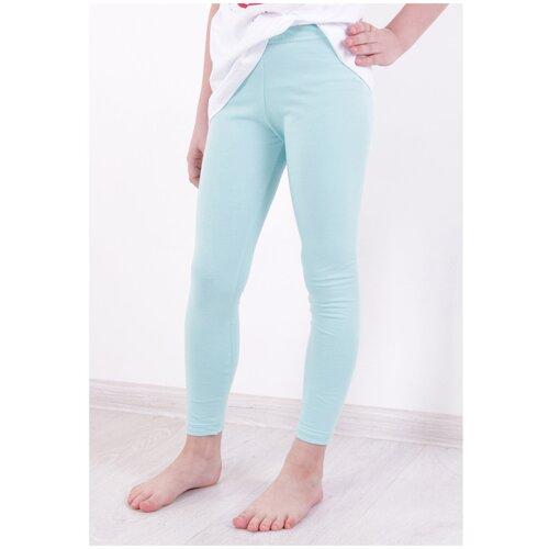 Фото - Брюки Jewel Style GB 10-150 размер 134, ментоловый брюки jewel style gb 10 150 размер 140 синий
