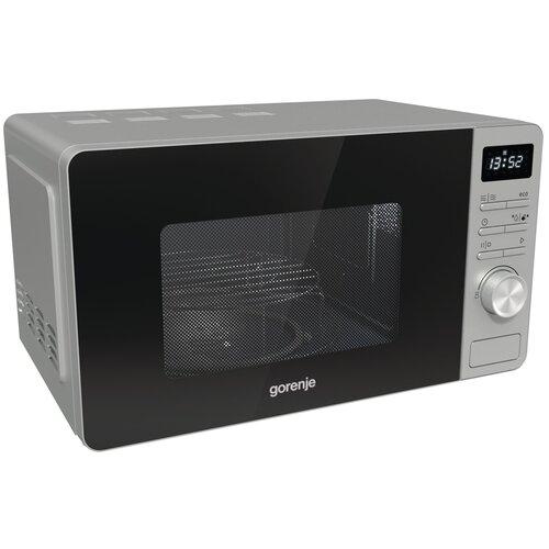 Микроволновая печь Gorenje MO23A4X