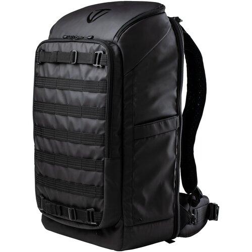 Рюкзак для фото-, видеокамеры TENBA Axis 32L Backpack черный