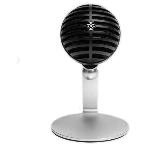 Микрофон Shure Motiv MV5C-USB