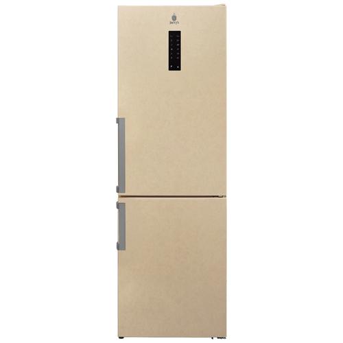Холодильник Jacky's JR FV1860