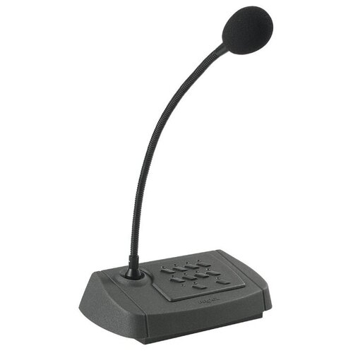 Микрофон PROEL BM08, черный