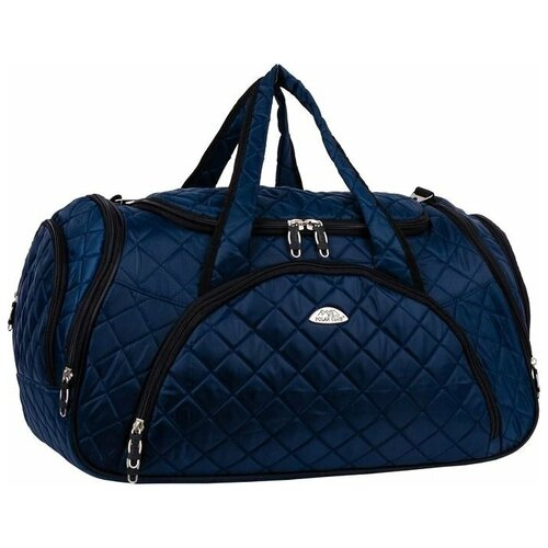 сумка polar д1412 Сумка Polar 7035-1 Синий