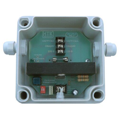 Контроллер NooLite ФБ-7