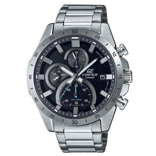 Наручные часы CASIO Edifice Наручные часы Casio EFR-571D-1AVUEF