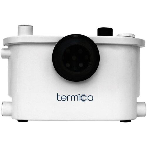 Канализационная установка Termica Comfortline Канализационная установка Compact Lift 400 (400 Вт)
