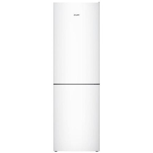 Холодильник ATLANT ХМ 4621-101 недорого