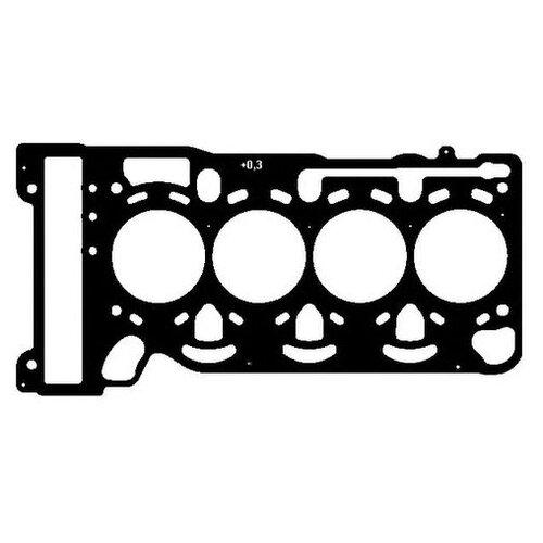 Прокладка ГБЦ Elring 353.292 для BMW 1 серия E81,E82,E87,E88, 3 серия E46,E90,E91,E92,E93, 5 серия E60,E61,