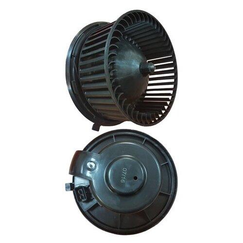 Моторчик отопителя (Производитель: Termal 402489M)