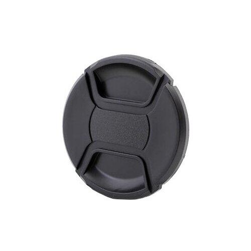 Фото - Аксессуар 62mm - Betwix SOLC-62 W/K Snap-on Lens Cap With Ke крышка для объектива betwix solc 67 snap on lens cap