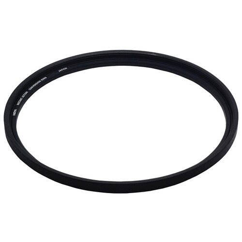 Фото - Конвертер Hoya Instant Action Conversion Ring 58mm адаптер hoya instant action adapter ring 77mm