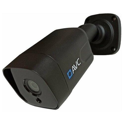 Камера видеонаблюдения AVC-9600