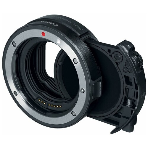 optolong new uhc filter eos camera built in full frame filter eos ff cuts light pollution astro Адаптер Canon EF-EOS R Drop-In Filter Mount + Vario ND фильтр